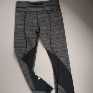 Lululemon leggings women 4